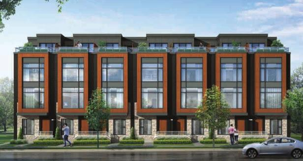 2017_02_21_10_11_24_i2_developments_southside_condos_rendering