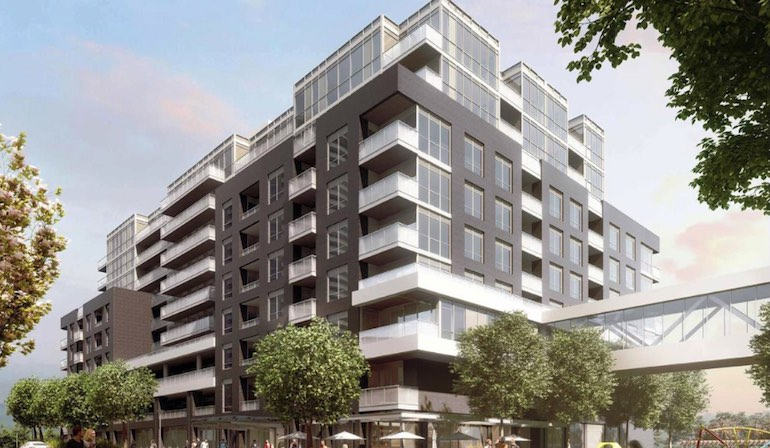 park-terraces-2-at-valhalla-rendering